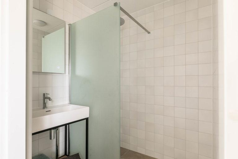 Woudstee Cornelia badkamer