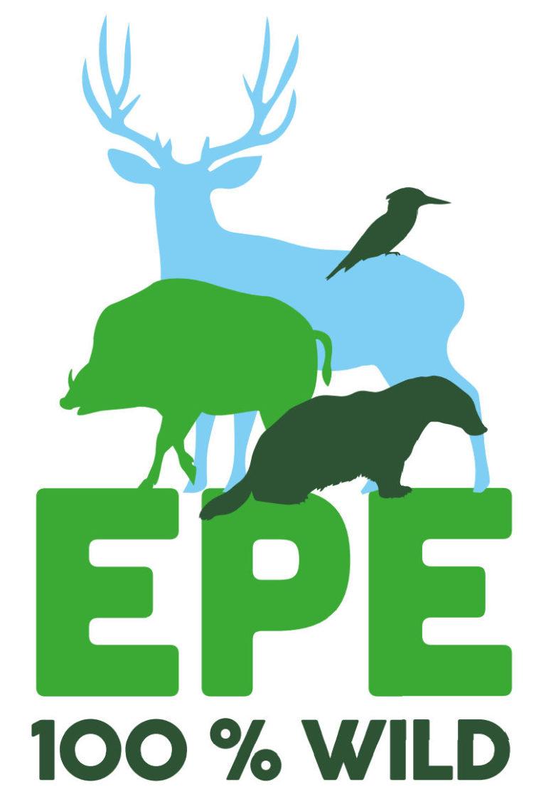 100% wildgarantie in Epe op de Veluwe